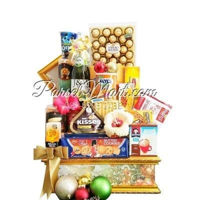 parcel-natal-dan-tahun-baru