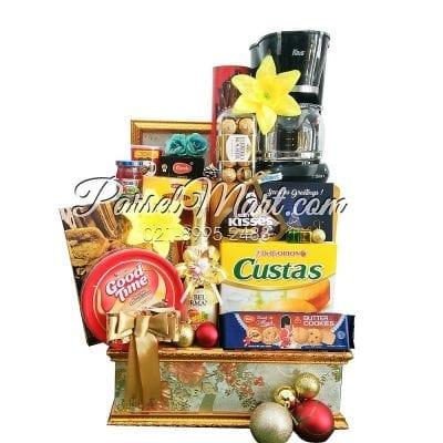 christmas-gift-jakarta
