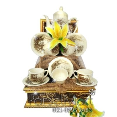 parcel-keramik-jakarta