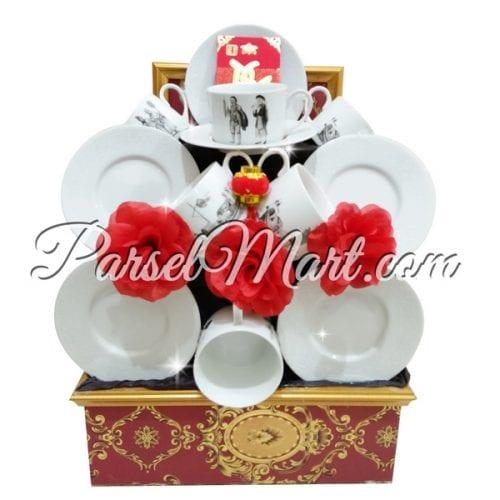 parcel-imlek-keramik-tea-set