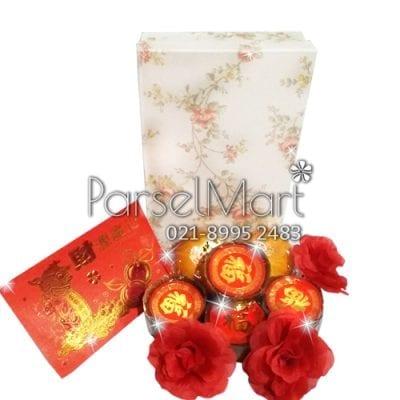 chinese-new-year-hamper-jakarta