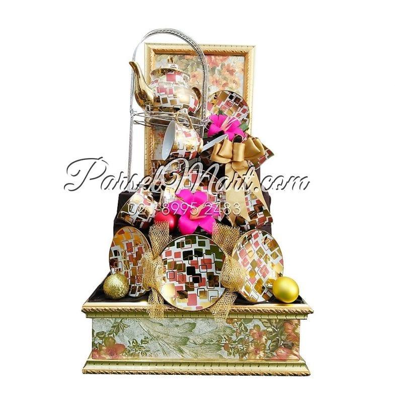 parcel-natal-keramik-bekasi