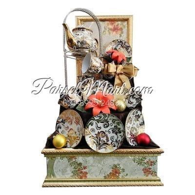 parcel-natal-keramik-jakarta