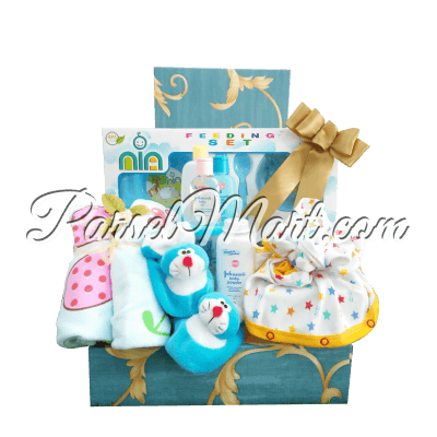 newborn-hampers