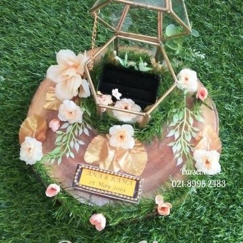 rustic-wooden-ring-box-jakarta