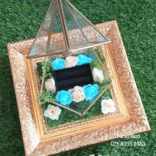 kotak-cincin-terarium