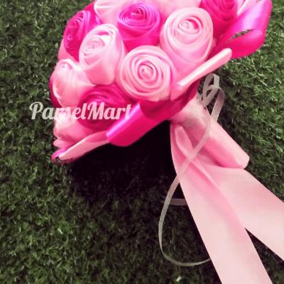 buket-bunga-pengantin