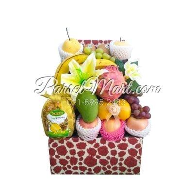parcel-buah-cikarang