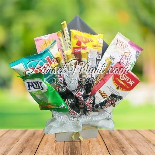 buket-snack-jakarta