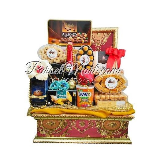 parcel-tangerang-breadtalk