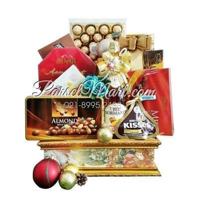 jual-parcel-natal-coklat