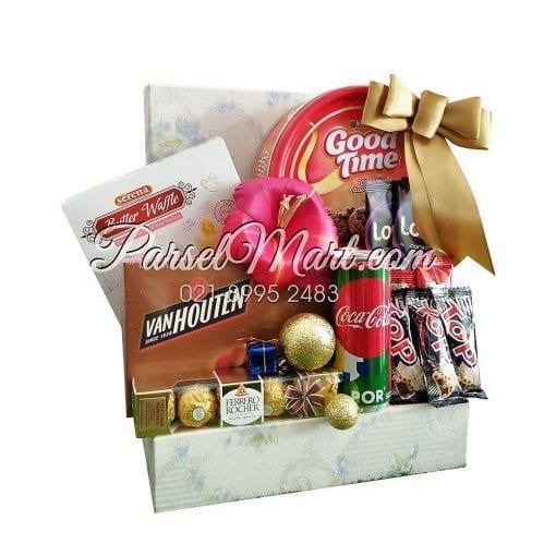 parcel-natal-coklat-murah