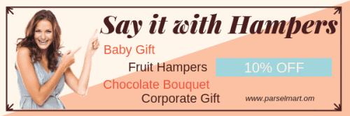 corporate-gift-supply-jakarta