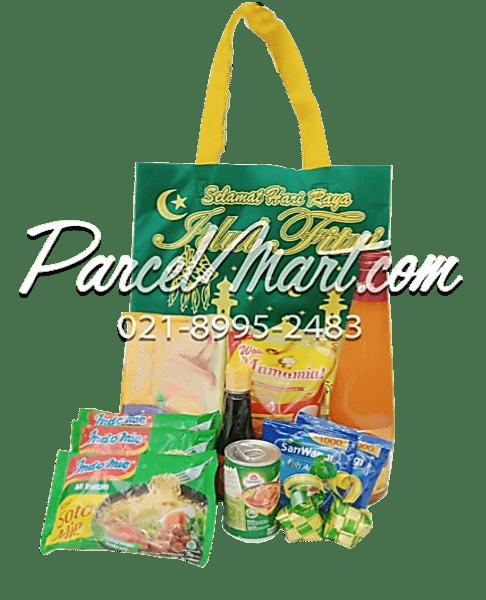 parsel-sembako-murah