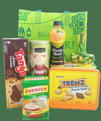 paket-lebaran-murah
