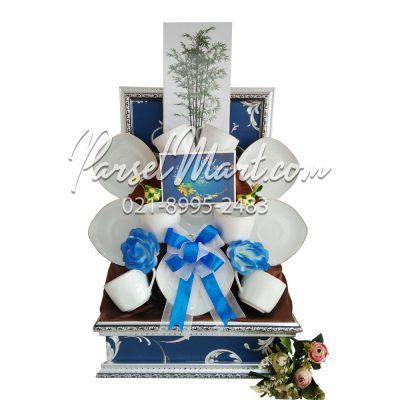 parcel-lebaran-keramik-teaset