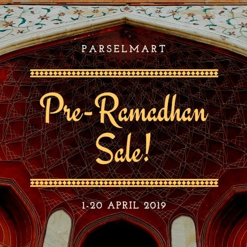 ramadhan-sale-2019