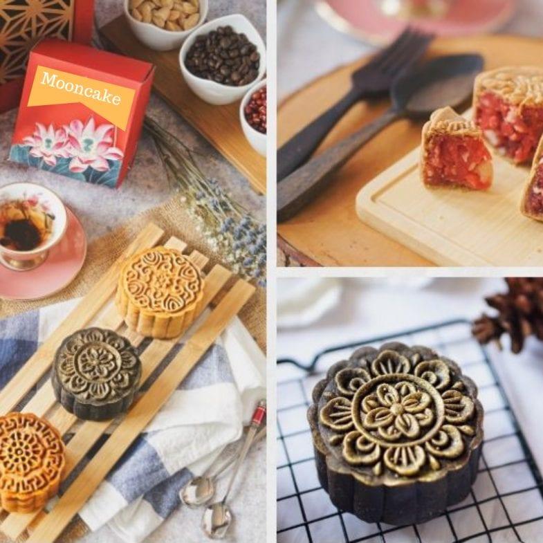 jual-mooncake
