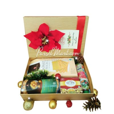 parcel-natal-cookies-box