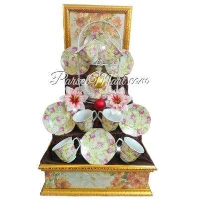parcel-natal-keramik