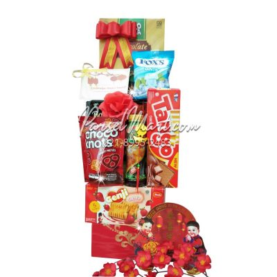 hampers-imlek-murah