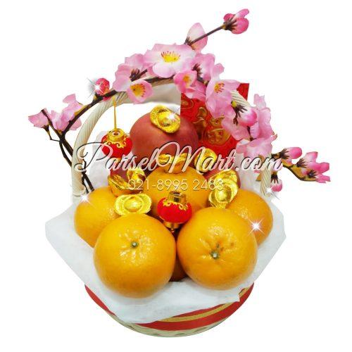 parcel-imlek-jeruk
