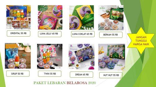 jual-paket-bellarosa-cikarang