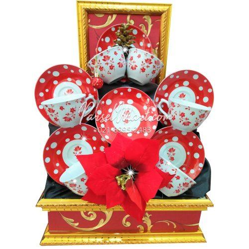 parcel-natal-keramik-teaset