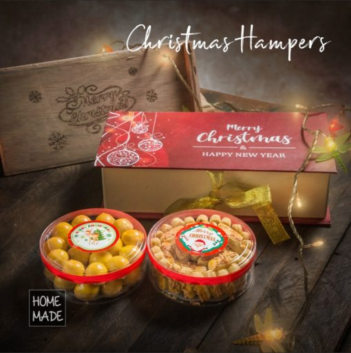 hampers-natal-cookies