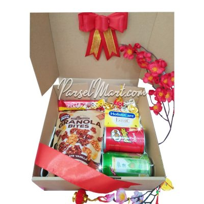 hampers-imlek