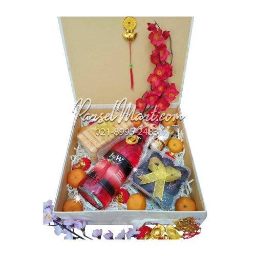 hampers-imlek-premium