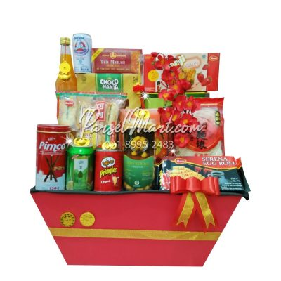 cny-hampers-jkt