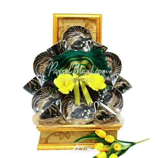 jual-parcel-lebaran-keramik