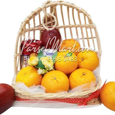 parcel-buah-bekasi