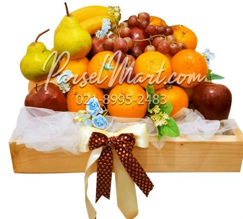 toko-parcel-buah