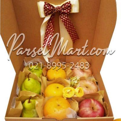 parcel-buah-murah