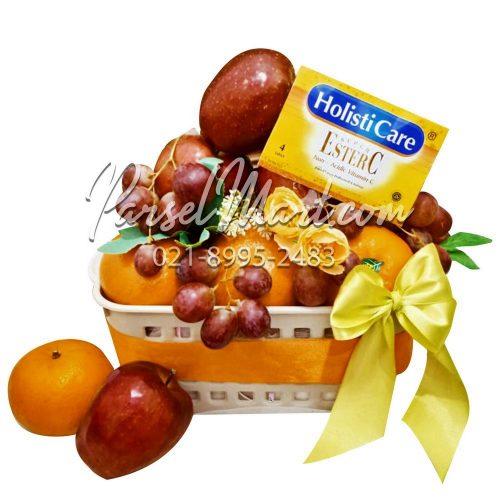 jual-parcel-buah