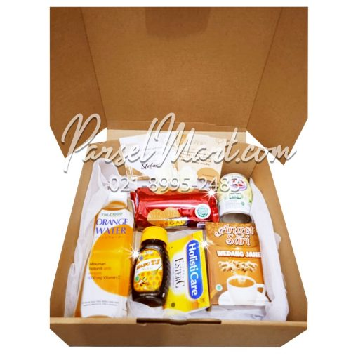 covid-gift-hampers