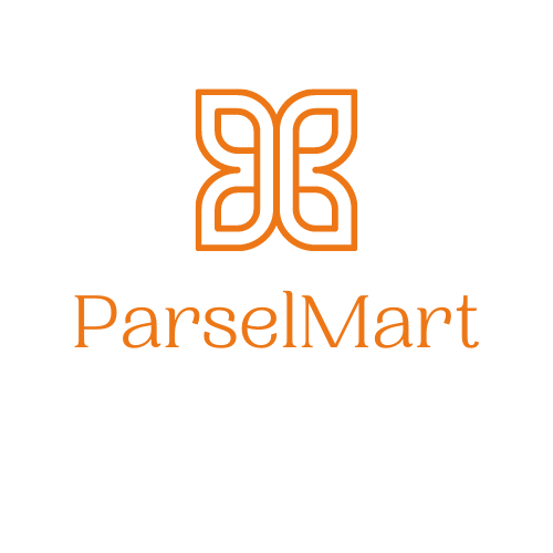 parselmart