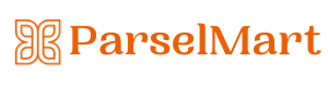 Parcel Buah | Parcel Kesehatan | Bunga Papan | Call 021-89952483